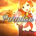 Icon for Paradise