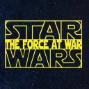 Star Wars: The Force At War