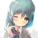 Anime Rakuen Icon