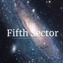 The Fifth Sector