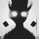 World Of Shadows Icon