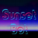 Sunset Bot Official Server discord server
