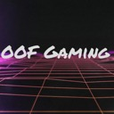 Icon for OoF Gaming