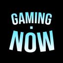 Gaming.Now