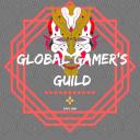 Global Gamer's Guild