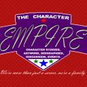 The Character Empire