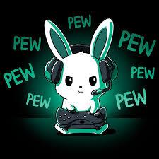 Icon for PowerPew