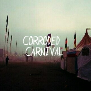 Icon for Corroded Carnival