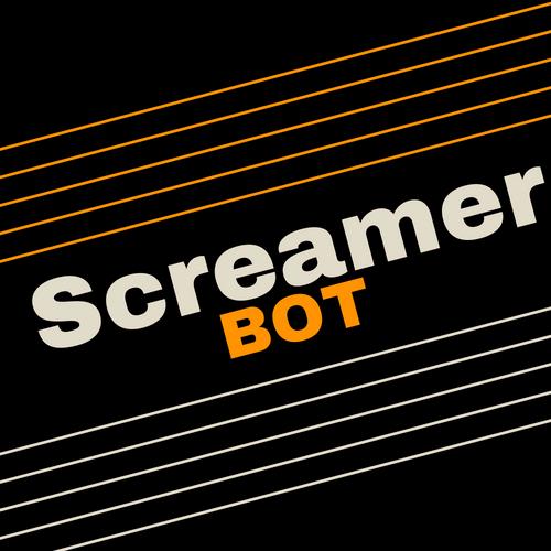 Icon for Screamer Bot Destek Sunucusu
