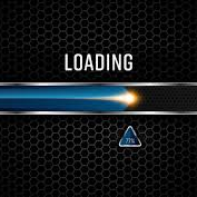 Icon for Loading...