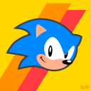 Sonic Crossover Community