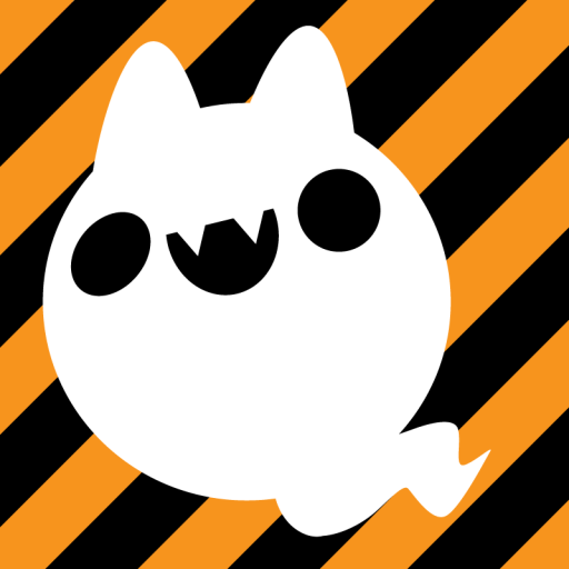 Icon for Anime Crisis