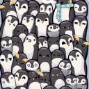 PenguinReign