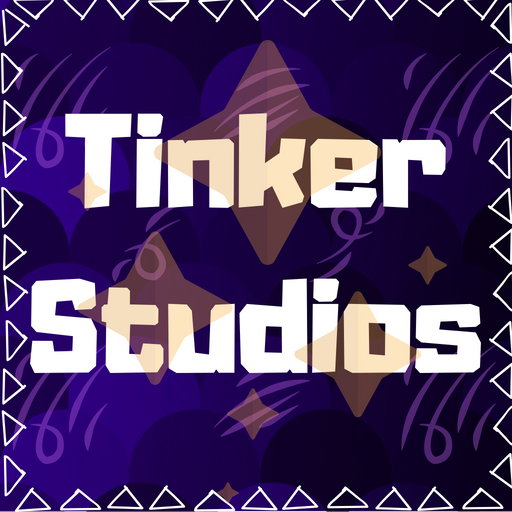 Icon for Tinker Star Studios