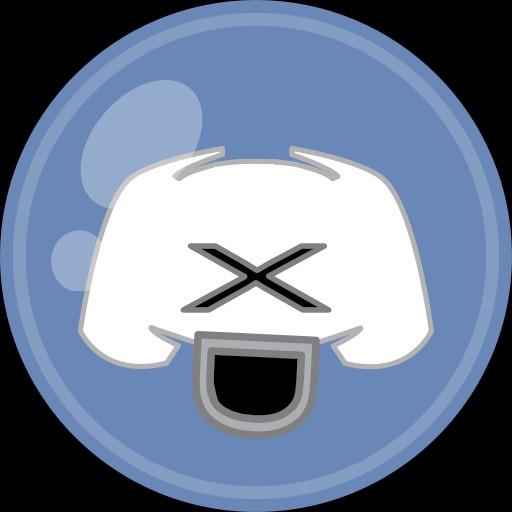 Icon for Dead server