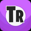 Trade Royale - Fortnite Icon