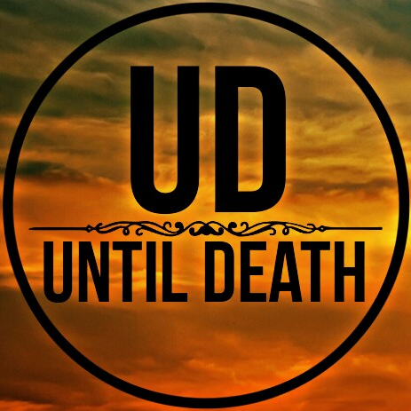 Icon for Until Death