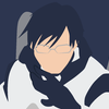 Icon for Iida Emojis