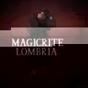 Magicrite: Discordia