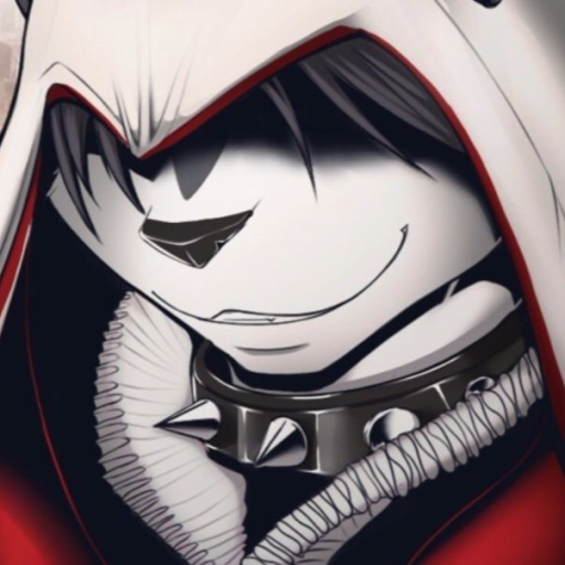 Icon for Furry Cult
