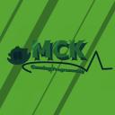 MCK: Gaming, Programming, 30 Second Skyblock