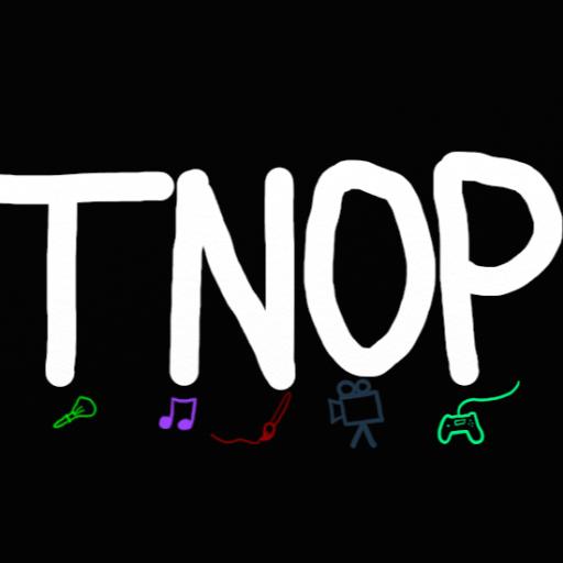 Icon for TNOP