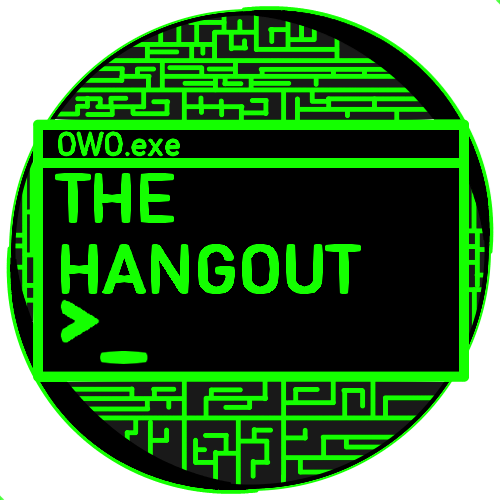 Icon for The Hangout