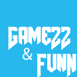 Icon for GameZZ ANd FUnn