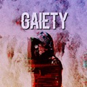 Icon for G A I E T Y