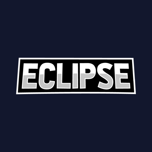 Icon for Eclipse Community