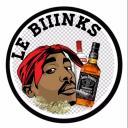 Le Biiinks
