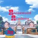 🌹Rosewood Academy🌹