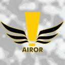 Airor's trainees