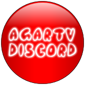 Icon for aGarTv