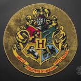 Icon for Hogwarts RP