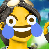 Icon for OOF