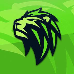 Icon for Auzza's Hideout