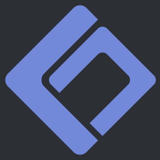 Icon for Code:Neo Development Hub