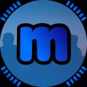 Meetrox | Community
