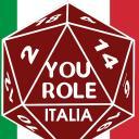YouRole ~ GdR Italia