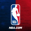 Icon for NBA Discord Server