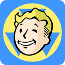 Icon for Fallout (Vault 88 Server)