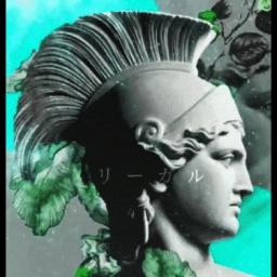Temple of Caesar's  Discord Logo