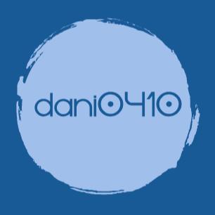 Icon for Dani0410