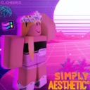 Simply Aesthetic