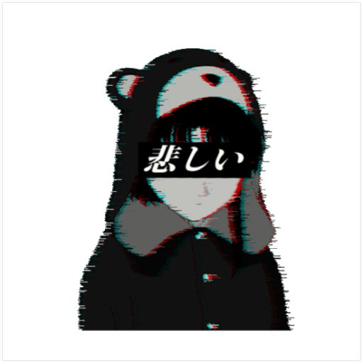 Icon for LoL Accounts