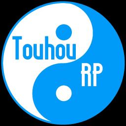 Touhou RP's  Discord Logo