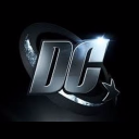 DC Universe Online Roleplay
