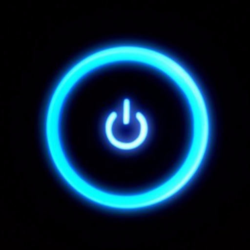 Icon for Gamers Of The World