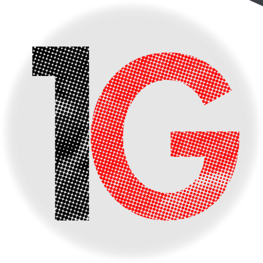 Icon for One Group